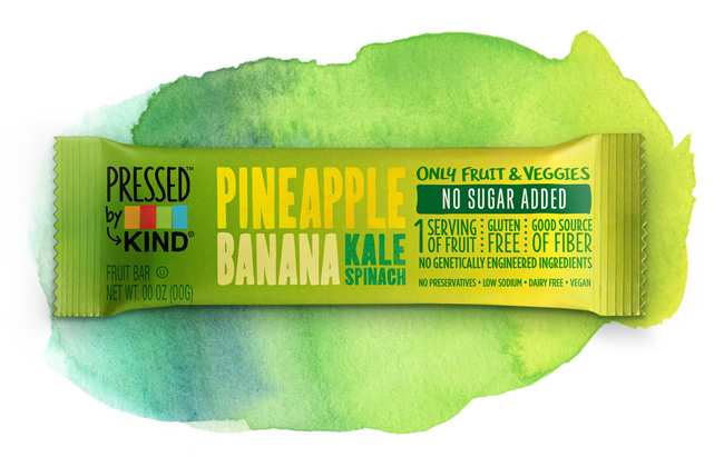 KIND_BARS_PINEAPPLEBANANA-1440X960