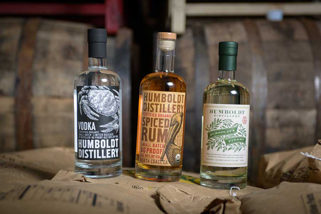 HUMBOLDT-DISTILLERY-VODKA-AND-RUM