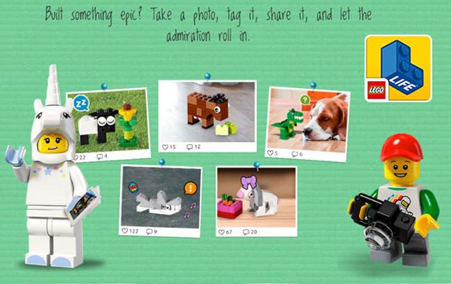LEGO-LIFE-SHARE-LOGO-600