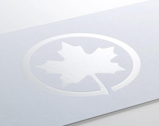 AIR_CANADA_SQUARE_CARD_FOIL