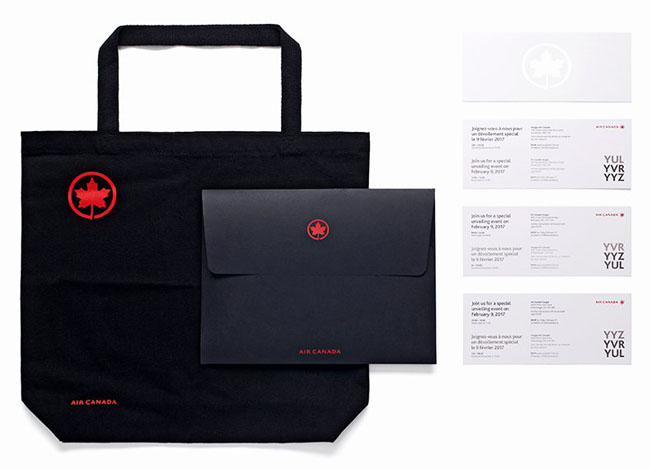 AIR_CANADA_SQUARE_COLLATERAL_4