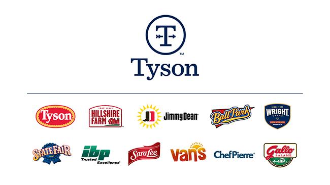 TYSON_BRANDS