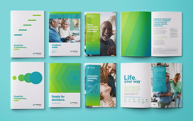 BRIGHTHOUSE_FINANCIAL_BROCHURES