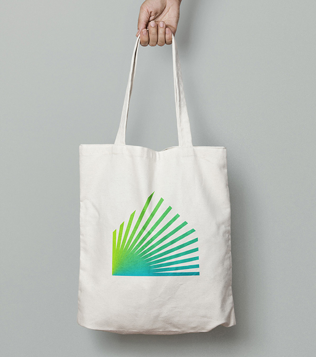 BRIGHTHOUSE_FINANCIAL_TOTE