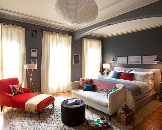 THE-INTERN-MOVIE-SET-NANCY-MEYERS-BEDROOM