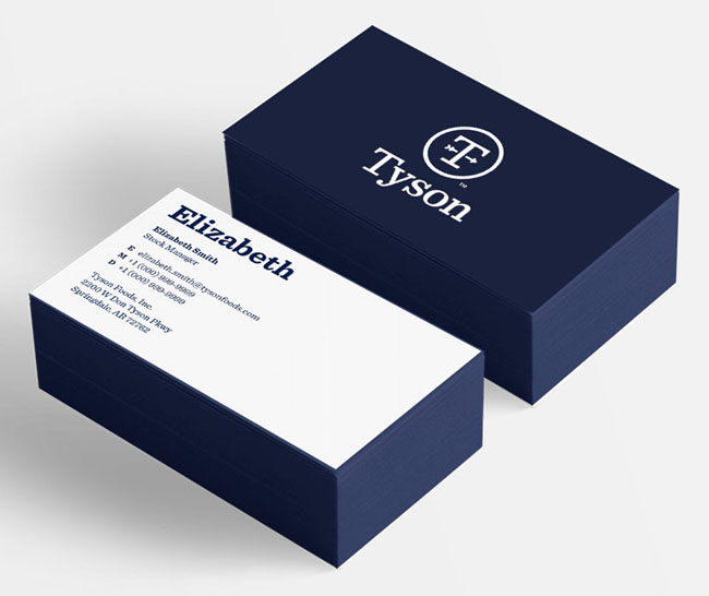TYSON_FOLLOWUP_BUSINESS_CARDS