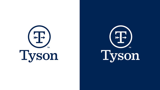 TYSON_FOLLOWUP_LOGO_COLORS