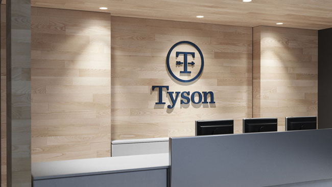TYSON_FOLLOWUP_OFFICE_02