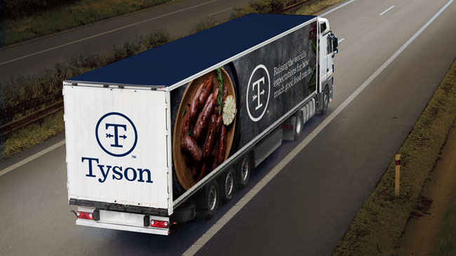 TYSON_FOLLOWUP_TRUCK