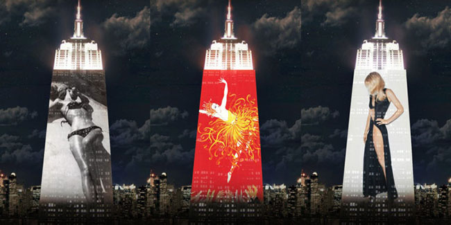 HARPERS-BAZAAR-150-EMPIRE-STATE-BUILDING-PROJECTIONS-768X384