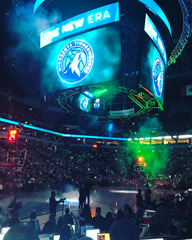 MINNESOTA_TIMBERWOLVES_INTRODUCTION