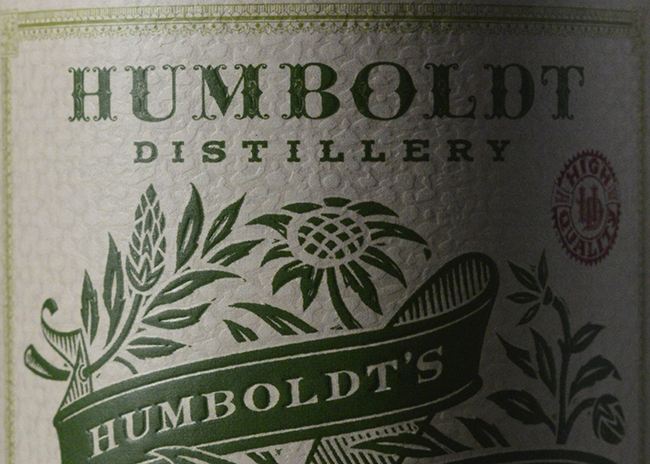 HUMBOLDT CLOSE UP 2