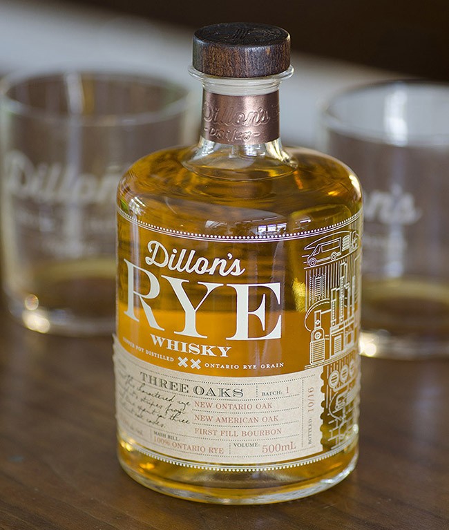 INSITE-DILLONS-RYE-BATCH-1-SMALL