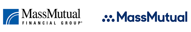 MASSMUTUAL_LOGO_BEFORE_AFTER
