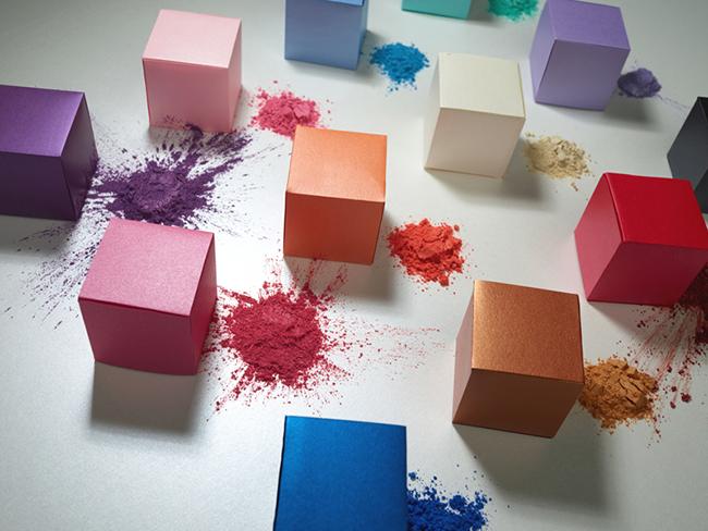 2-BOXES-SPLATTER-LOW COPY
