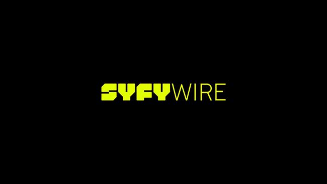 LK_SYFY_WIRE