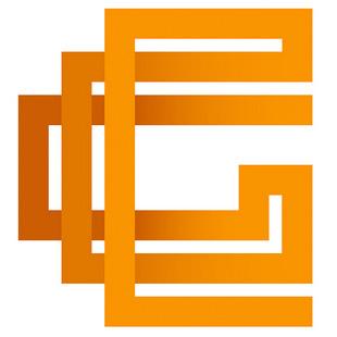 LOGOLG17_49_RISING3