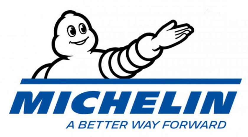 MICHELINHEAD