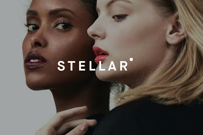 STELLAR-CASESTUDY-004