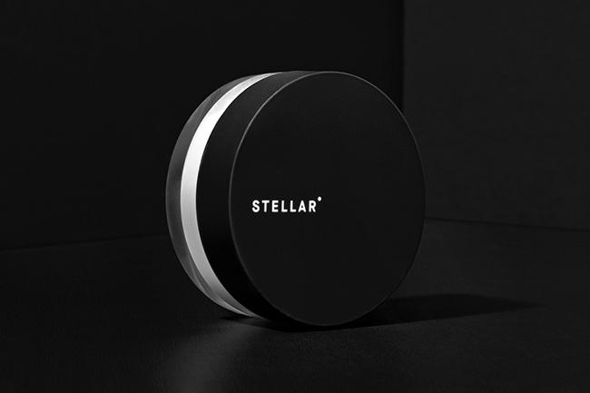 STELLAR-CASESTUDY-017