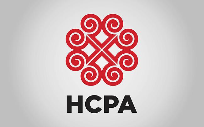 1-HCPA_LOGO2WHITE_UNO_WEB