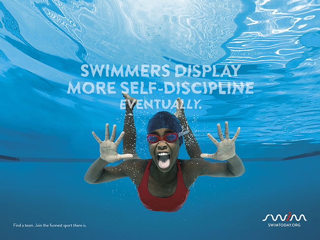 59905-1_USA_SWIMMING_POSTER_SELF-DISCIPLINE
