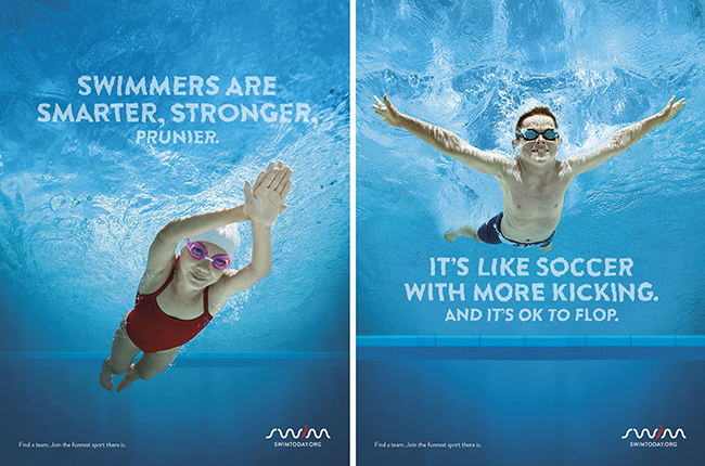 59905-1_USA_SWIMMING_POSTER_SMARTER