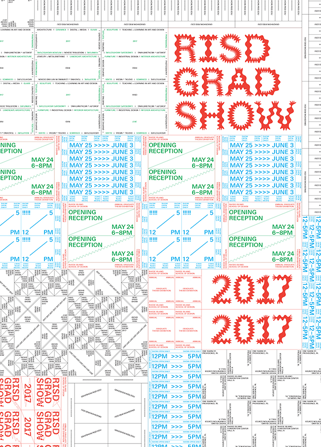 7_GRADSHOW2017_LARGE