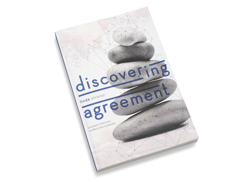 Discovering Agreements by American Bar Association