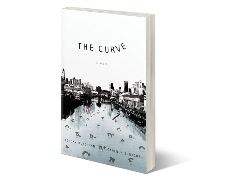 The Curve by American Bar Association