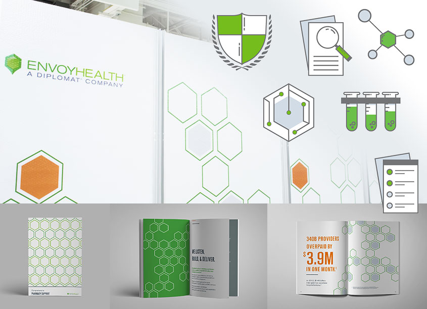 EnvoyHealth Refresh by Diplomat Pharmacy Inc.