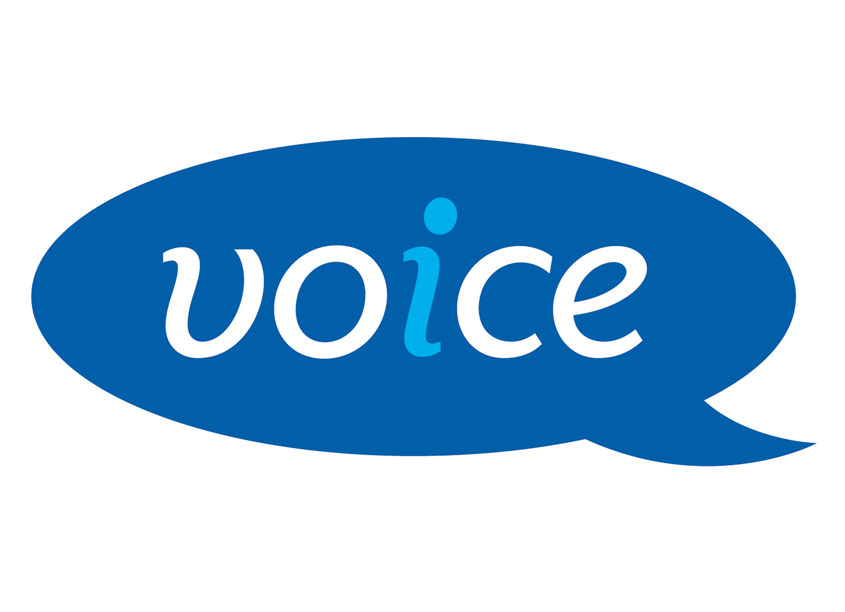Voice Logo by Arch Mortgage Insurance Company