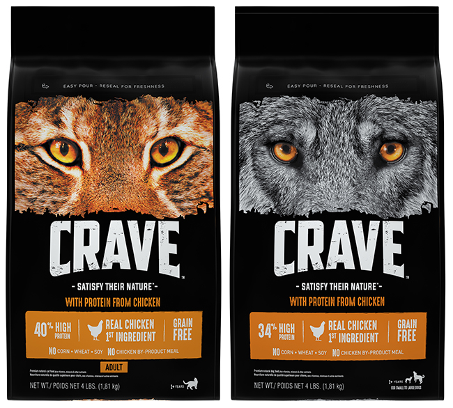 CRAVE-DRY-DOG-CHICKEN-4LB-FRONT