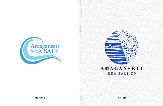 SS_AMAGANSETT_SAFARISALT_01