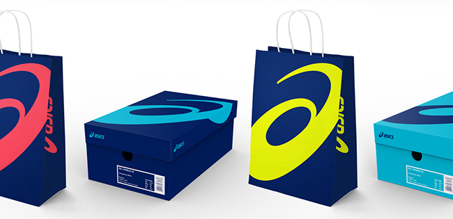 ASICS_GLOBAL_PACKAGING