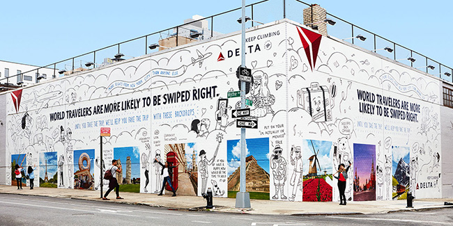 DELTA-DATING-WALL-HED-2017