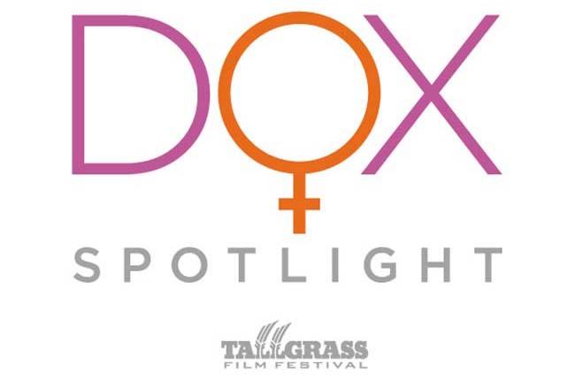 DOX-SPOTLIGHT_LOGO_RGB