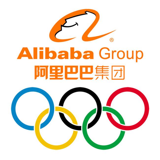 ALIBABA-OLYMPICS-600
