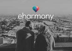 EHARMONEYHEAD