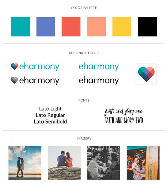 EHARMONY_IDENTITY_ELEMENTS