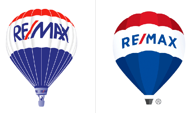 REMAX_BALLOON_BEFORE_AFTER