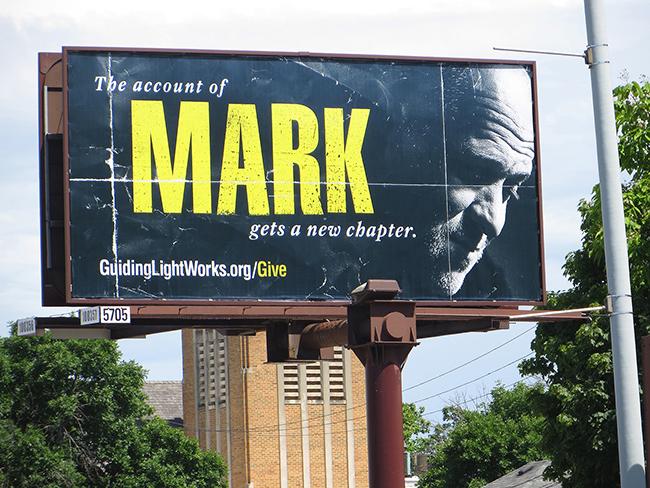 GUIDINGLIGHT_OOH-MARK