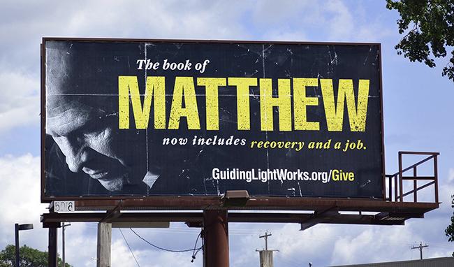 GUIDINGLIGHT_OOH-MATTHEW