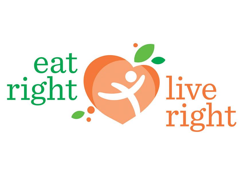 Alight Solutions Global Nutrition Logo