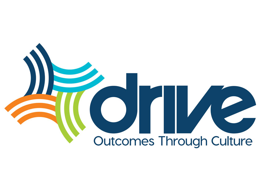 Sage Age Strategies Drive Logo