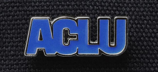 ACLU_PIN