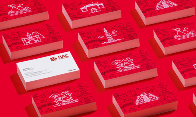 BAC_BUSINESS_CARDS