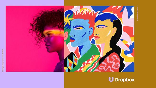 DROPBOX_2017_COCREATION_02