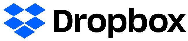 DROPBOX_2017_LOGO