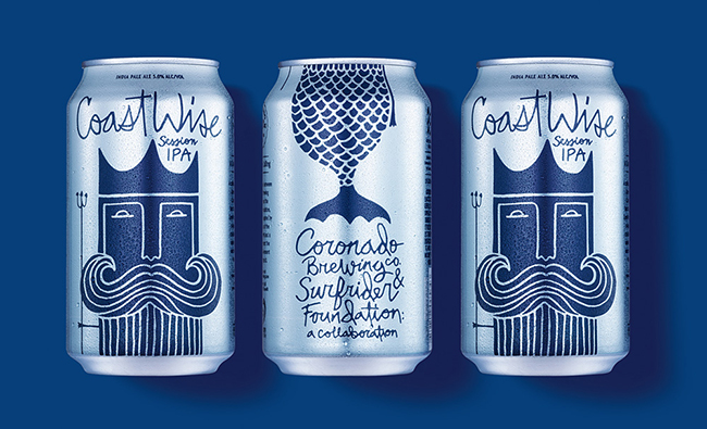 COASTWISE_IPA_CAN_3_SIDES